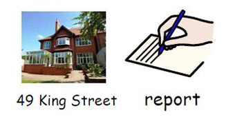 49 King Street, Thorne CQC Report Image