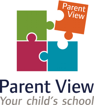 Parent View Image