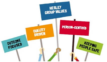 ISC provision Quality and Policy  image