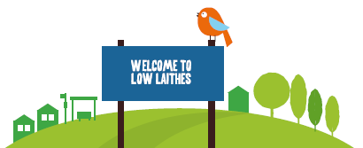 Low Laithes welcome image