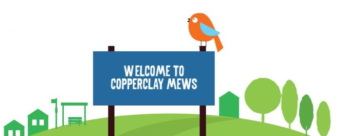 Copperclay Mews Intro Image