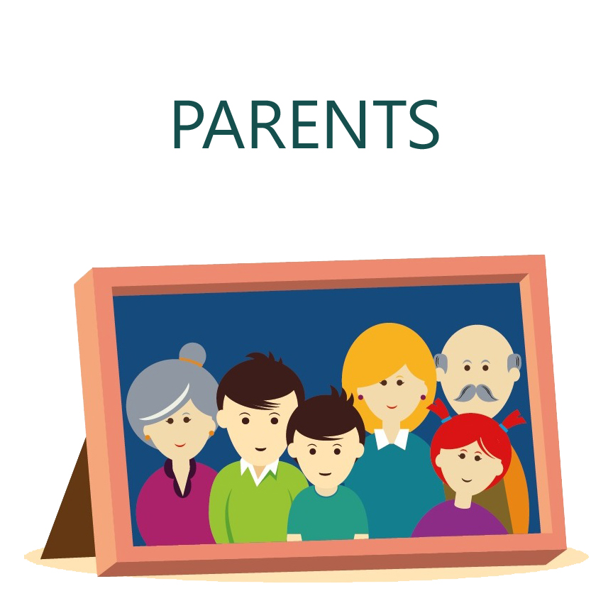 parents sign up image