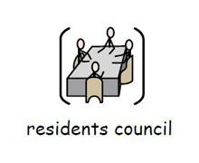 residents council image