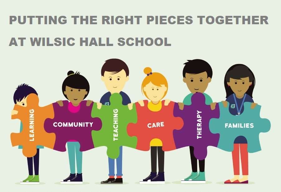 ofsted pieces image